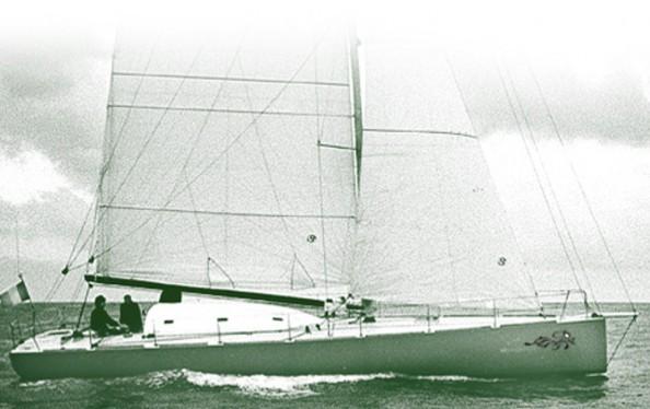 Opikanoba - open 45