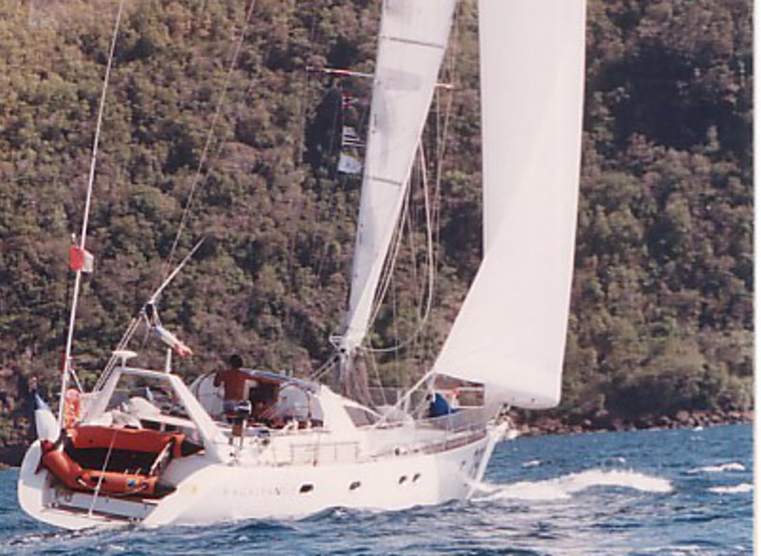 Magalyanne-2