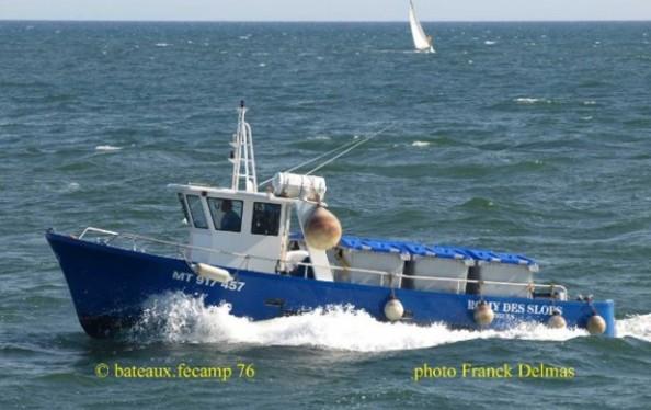 Romy des sloops-3
